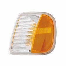 NEW LEFT DRIVER SIDE TURN SIGNAL LIGHT FITS FORD F-150 1997-2003 F75Z-13201-AC