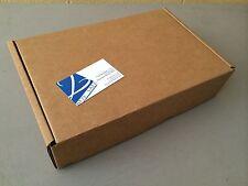 New NetApp X1936A-R5 111-00360+B1 Pisces Accellerator Cards 16Gb Dram Pcie Card