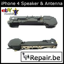 iPhone 4 Loud Speaker + Antenna + Wifi Assembly l Antenne l Reseau l Ringer
