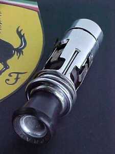 Ferrari Brico Cigarette Lighter Pram_246_308_330_365 GTB4 Daytona GTS4_OEM