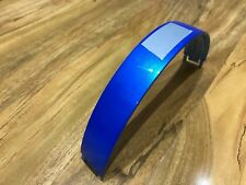 Top Headband for Beats by dr Dre Solo 3 Solo3 Wireless Headphones - Blue