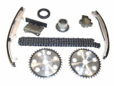 For 1993-1998 Saturn SC2 Timing Set 21261BF 1995 1997 1994 1996