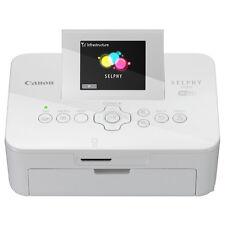 Canon Computer-Drucker mit Farb-Ausgang für den Sublimationsdrucker
