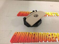 2005-2009 BUICK LACROSSE GLOVE BOX DOOR LATCH TAN NEUTRAL NEW GM # 15251007