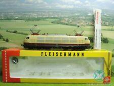 BR 103 Fleischmann Modellbahnloks der Spur H0