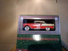 1955 Chevy Bel Air WIX Filters NEW in Box Ertl
