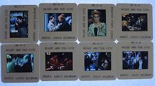 Night and the City (1992) 35mm Movie Slides Stills Lot of 8 Robert De Niro Lange
