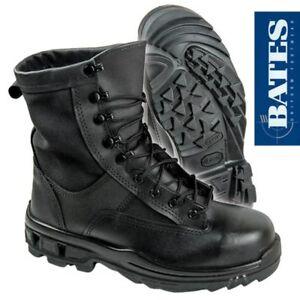 Bates 31508 Mens Waterproof Gore-Tex Super Boot FAST FREE USA SHIPPING