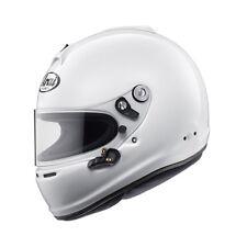Arai GP-6S Automobilsport-Helm