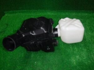 SUBARU Legacy 2006 CBA-BP5 Air Cleaner Assembly 46052AG051 [Used] [PA34336549]