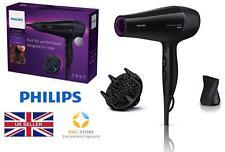 ! cuidado Philips BHD176 Dry Pro Secador de pelo diseñado para motor de estilo profesional!