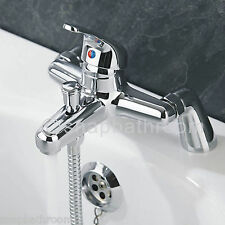 Bathroom Taps Ebay
