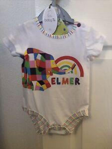 baby vest 3-6 months