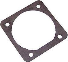 900954001 Homelite Ryobi Trimmer Gasket CS30 (C33-2)