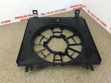 PORSCHE Boxster ventola di raffreddamento SUDARIO-PORSCHE 996 ventola di raffreddamento SUDARIO - 996624035