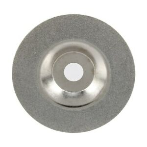 4 inch Coated   Cup Grinding Wheel Blade Tool Cutter Grinder Tiles