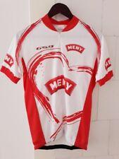 Cycling L Large MENY jersey top tour de france not sky radioshack