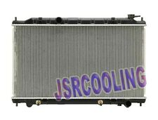 Replacement Radiator fit for 2002-2006 NISSAN ALTIMA 2005-2006 MAXIMA 3.5L AT MT