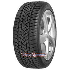 KIT 2 PZ PNEUMATICI GOMME GOODYEAR ULTRA GRIP PERFORMANCE 2 MS * 205/60R16 92H