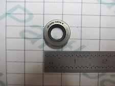 26-30913 Mercury Mark Outboard Engine Oil Seal 3.5-9.8 HP Vintage