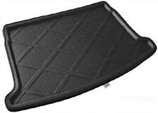 Waterproof PE+EVA Truck Boot Cargo Mat Duarable For Hyundai I30 2009