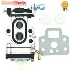 Billet d/'Admission Chung Yang CY46 R460 goped GP460 moteur GP460RS