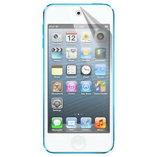 XtremeGUARD APPLE iPOD 4th Gen Clear Screen Protector