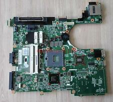 FOR HP 6560B 8560P 8560W Intel HM65 Motherboard 646963-001 100% Tested Good