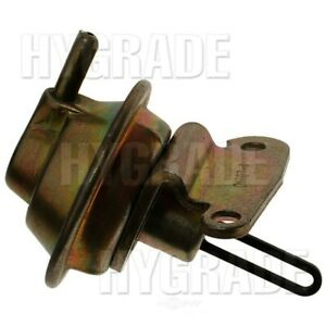 Choke Pulloff (Carbureted)  Standard Motor Products  CPA166
