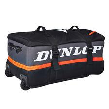 Dunlop Performance Wheelie Tennis Bag T817201