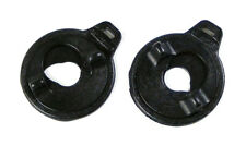 Pair of Jim DUNLOP Lok Straps. Protect Your Electric or Acoustic Guitar by Using