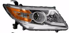 NEWMAR LONDON AIRE 2014 2015 HEADLIGHT HEAD LIGHT LAMP RV - RIGHT