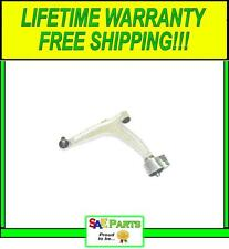 NEW Heavy Duty Deeza SA-H101 Suspension Control Arm, Front Left Lower