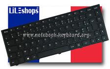 Clavier Français Original Lenovo PK131EQ1A18 NSK-BS0SN 9Z.NCMSN.00F 5N20H47028