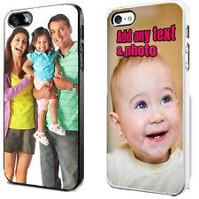 Foto Personalizado teléfono caso añadir cualquier nombre de familia Amor Móvil De Regalo De Navidad