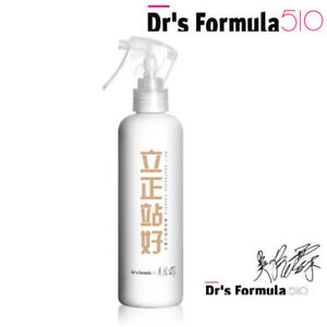 [DR'S FORMULA 510] Hair Abundance Essence hair Root Lifting Volumizer 250ml NEW