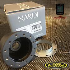 Nardi Personal Steering Boss Kit 4302.14.0503 MINI Steering Boss Wheel