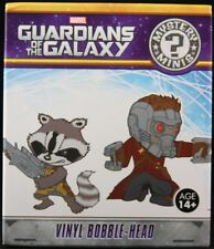 Funko Guardians of the Galaxy Mystery Mini figure (1) ONE Blind Box New & Sealed