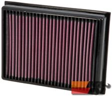 K&N Replacement Air Filter For CITROEN C4 PICASSO 1.8L 2008 33-2957