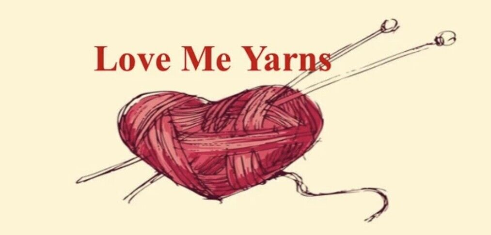 Love Me Yarns