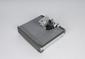Genuine GM Evaporator Core 13363519