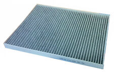 TO CLEAR PCFA8869 Pollen Cabin Air Particulate Filter Audi VW 97-04