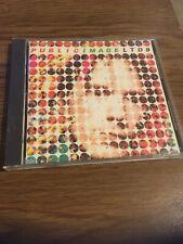 PIL Public Image Ltd  9 CD, 1989, Virgin Records America 91062 Johnny Lydon