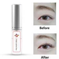 Eyelash Glue For Eyelash Extension Set Volume Lash I9T8. Lifting Perming L5W7