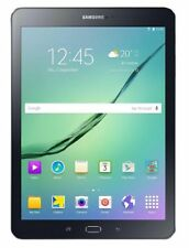Tablets e eBooks en Negro Samsung Galaxy Tab S2 con Wi-Fi