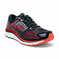 Brooks Glycerin 13 Mens Running Shoes (D) (062) + Free Aus Delivery