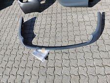 OPPL Protection en Plastique ABS pour Opel Meriva A ne pas OPC 2003-2010