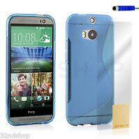 S-Line Phone Case Various Phones (Apple, HTC, Motorola, Nokia, Samsung, Sony LG)