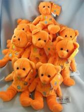 Bulk Buy 12 x 'HAPPY BIRTHDAY'  Gift Bear Cute n Soft Occasions Bear,  LP0516