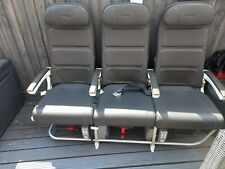 More details for aeroplane passenger seats.aircraft seating.